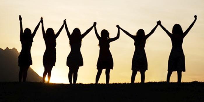 Países de la ONU se comprometen por los derechos de las mujeres