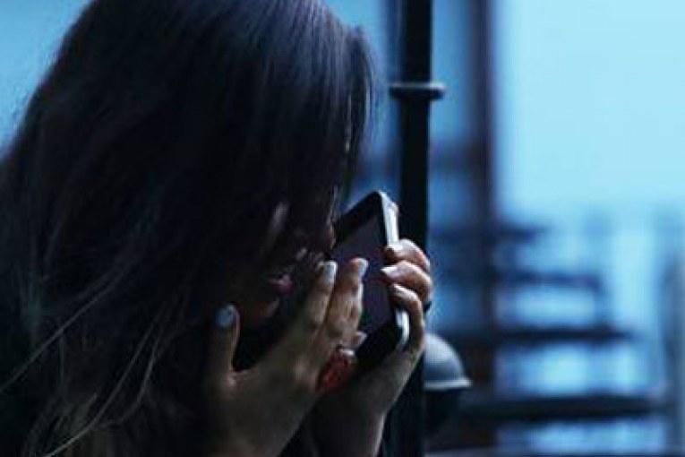 Aumenta 48.5% llamadas de emergencia por violencia de género en CDMX