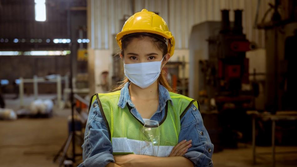 Aumenta la desigualdad salarial afectando principalmente a mujeres
