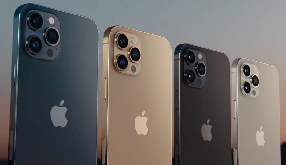 Los mejores productos de Apple de 2020