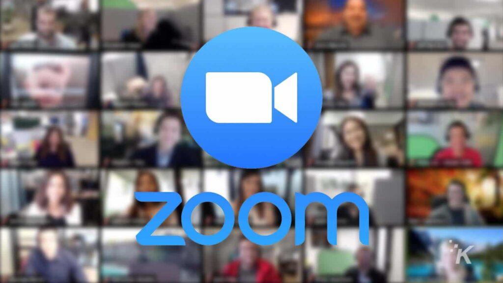 Zoom considera lanzar un servicio de correo electrónico para competir con Google y Microsoft