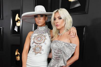 Lady Gaga y J-Lo encabezarán la inauguración de Biden