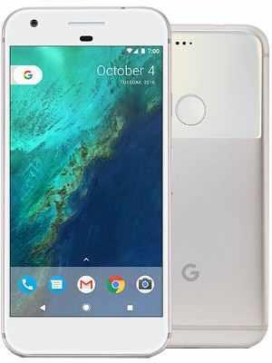 Google ofrecerá mediciones de frecuencia cardíaca y respiratoria con la cámara del teléfono inteligente
