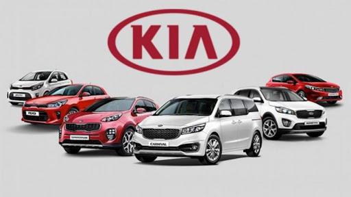 Kia detiene planta automotriz en Nuevo Léon por cortes de gas y energía eléctrica