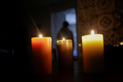 millones de usuarios en 28 estados no tienen electricidad
