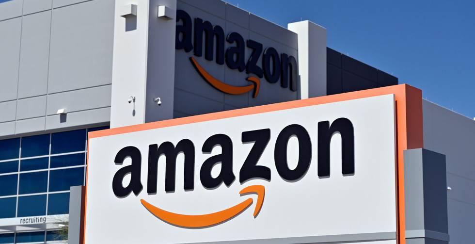 Amazon comienza a ofrecer servicios de salud a otros empleadores