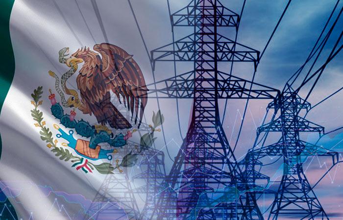 Asociación civil interpone una medida cautelar contra la reforma energética