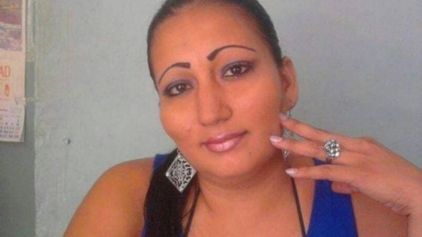 ONU Mujeres pide investigación con perspectiva de género a homicidio de Victoria Salazar