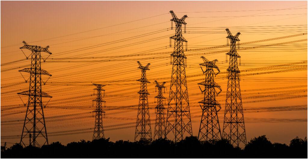 Senado aprueba reforma energética
