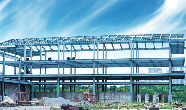 Los bienes raíces industriales acapararán el mercado inmobiliario, según lo indican especialistas e inversionistas como Rodrigo Besoy Sánchez.