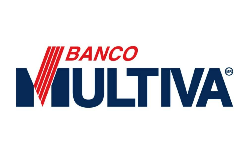 Especialistas de Multiva coinciden con la OCDE en que el Plan de Rescate de EU impulsará al crecimiento económico en México.