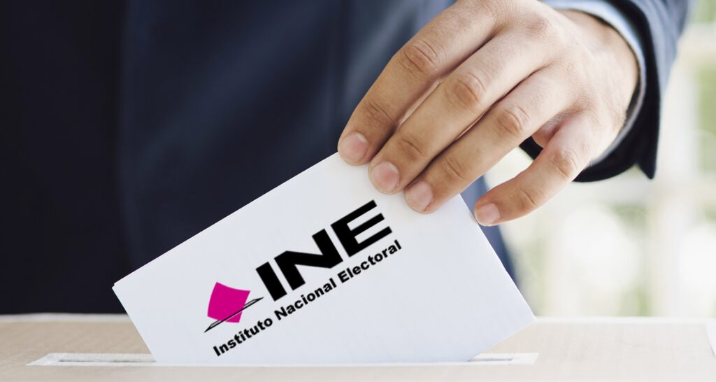 AMLO propone revisar cuánto cuesta el INE al gobierno
