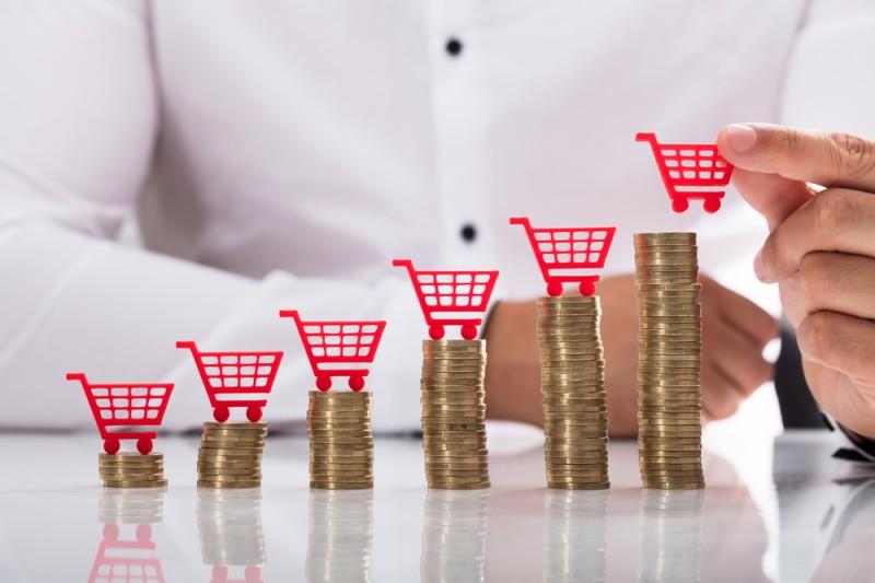 Inflación seguirá aumentando: Banxico