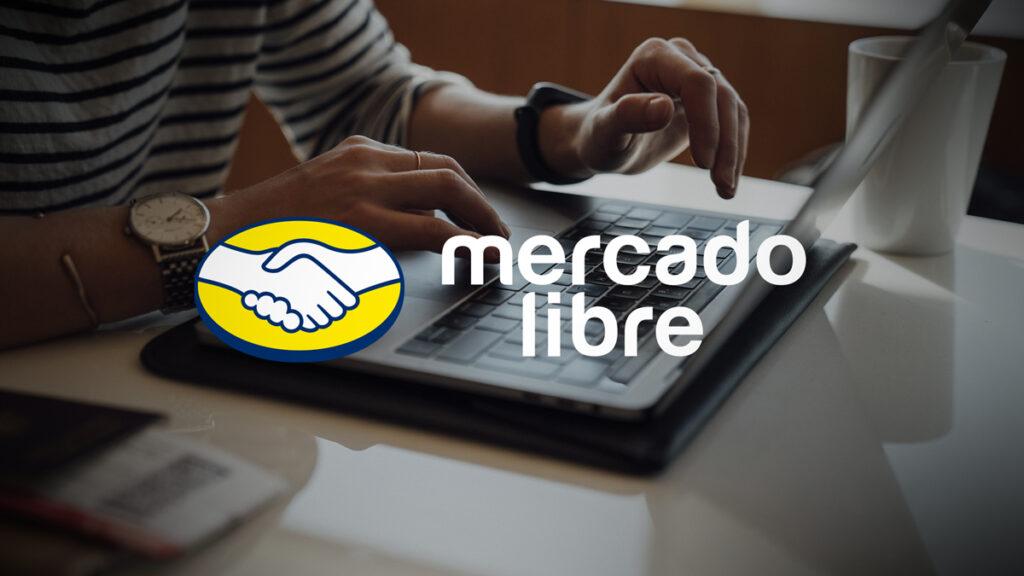 MercadoLibre casi triplicará la inversión en México