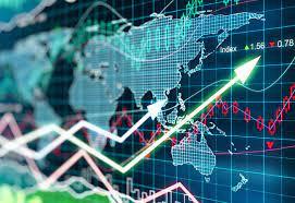 Mercados globales están en punto de inflexión: JPMorgan