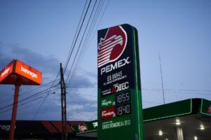 Pemex podría obstaculizar recuperación económica