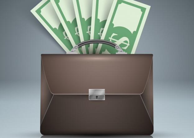 La inflación es un factor al que se le debe prestar atención, establece Banco Multiva.