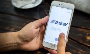 Telcel ganó cinco de las siete categorías según el informe semestral de Opensignal.