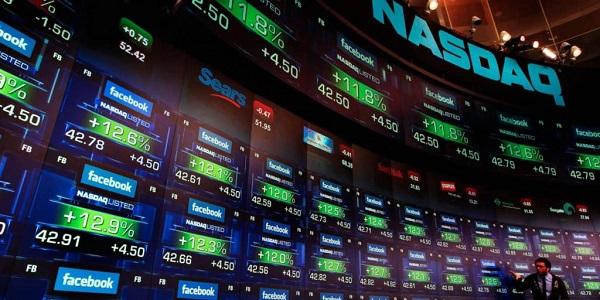 mercados bursátiles