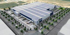 Para Hassan Mansur, atraer más IED es posible mediante el desarrollo de nuevos parques industriales.