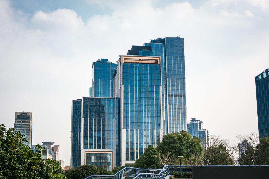 Para Hassan Mansur González, la vivienda vertical dinamizará el mercado inmobiliario en los próximos años.